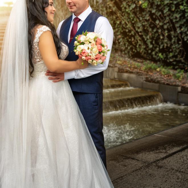 svadebniy-fotograf-krasnodar-364