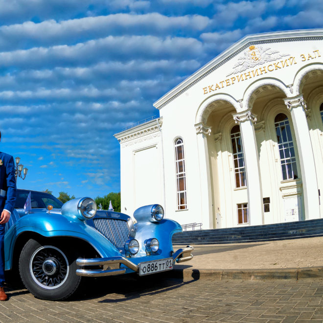 373-svadebniy-fotograf-krasnodar