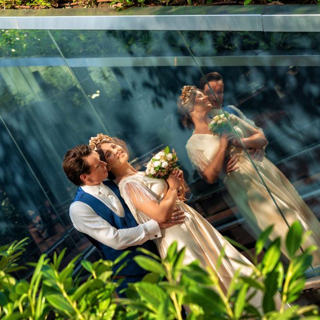 377-svadebniy-fotograf-krasnodar