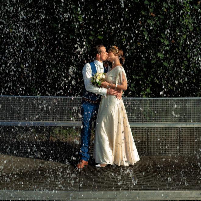 379-svadebniy-fotograf-krasnodar