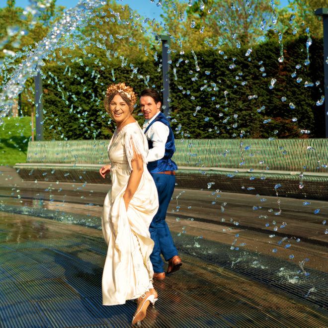 380-svadebniy-fotograf-krasnodar