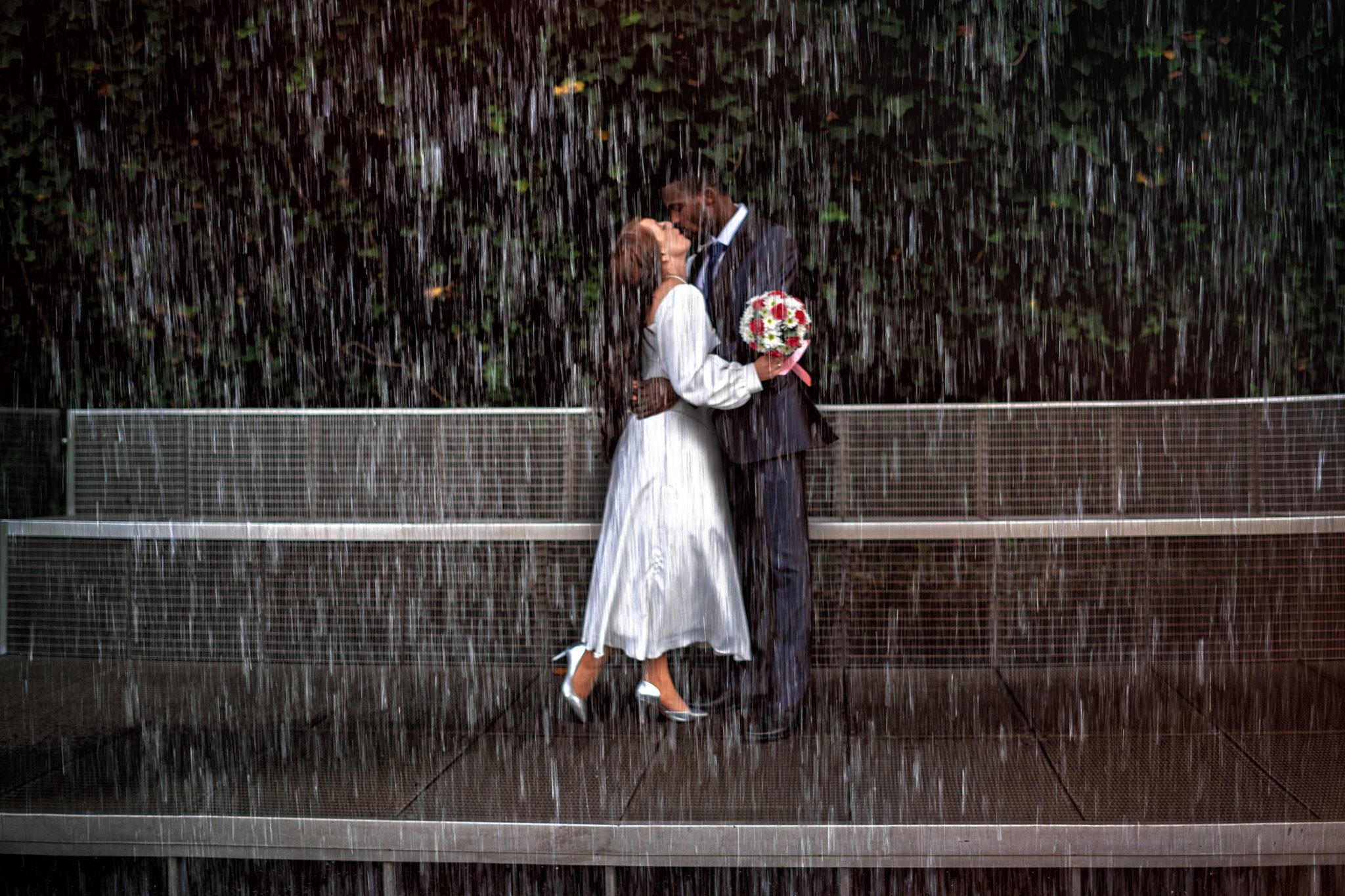 Свадебная фотосъемка от Краснодарского свадебного фотографа в Краснодаре