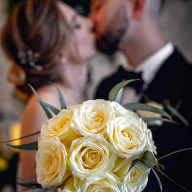 Свадебная фотосъемка в Краснодарской студии Алиса от Краснодарского свадебного фотографа