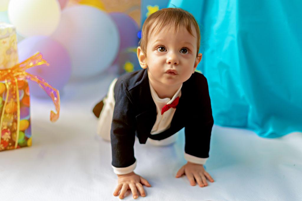 Детская фотосъемка от Краснодарского фотографа