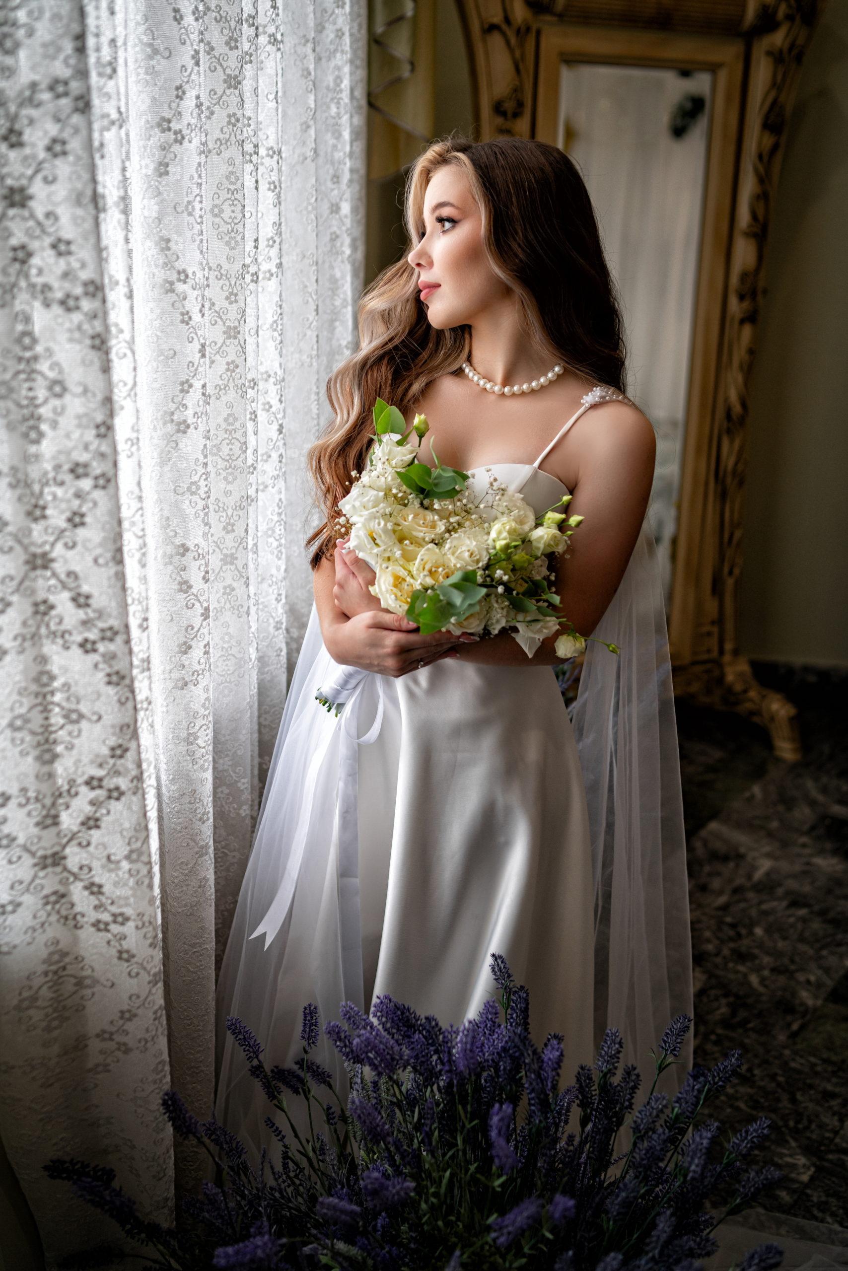 Свадебная фотосъемка в Краснодаре от свадебного фотографа